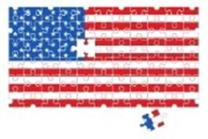bandera-de-estados-unidos-construido-con-piezas-de-un-rompecabezas