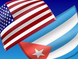 Cuba_USA_67