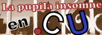 Para ver este blog en la intranet cubana